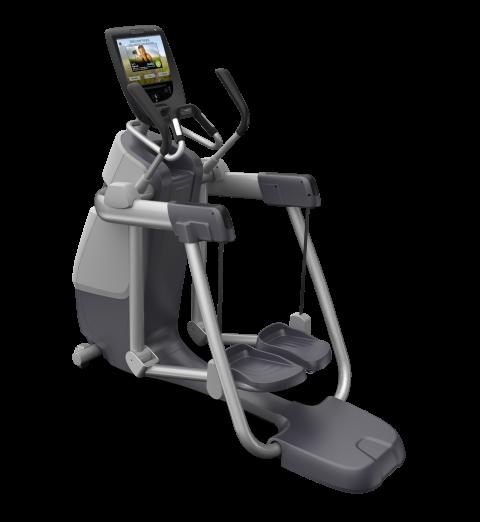 Precor AMT 783 professzionális Adaptive Motion Trainer