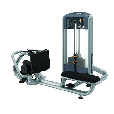 Precor Diverging Low Row
