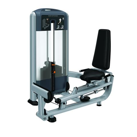 Precor Seated Calf Extension