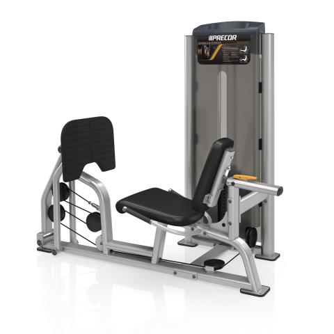 Precor Leg Press/Calf Extension
