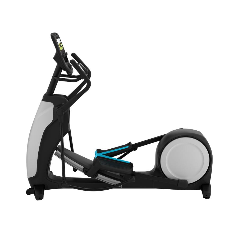 Precor EFX 865 professzionális elliptikus gép