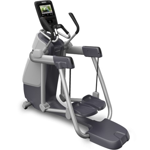 Precor AMT 763 professzionális Adaptive Motion Trainer