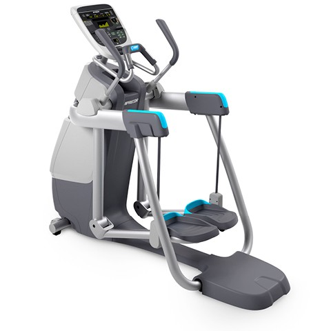 Precor AMT 835 professzionális Adaptive Motion Trainer