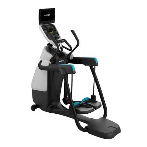 Precor AMT 835 professzionális Adaptive Motion Trainer