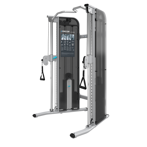 Precor Functional Training System FTS Glide