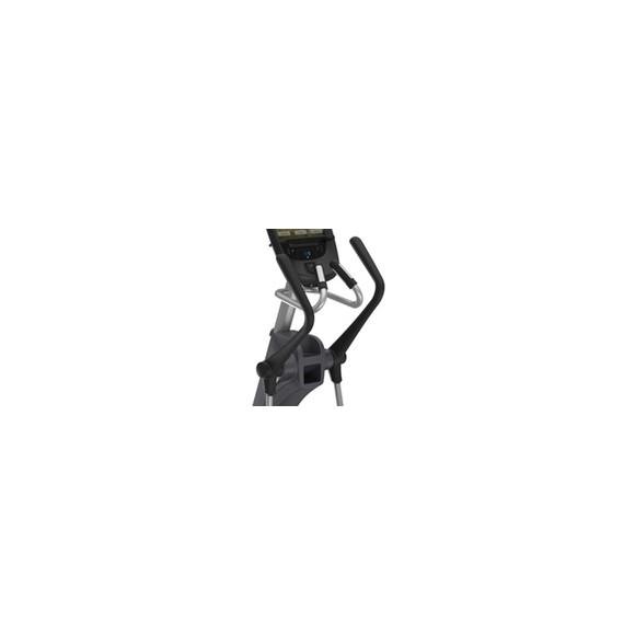 Precor EFX 781 professzionális elliptikus gép kapaszkodó